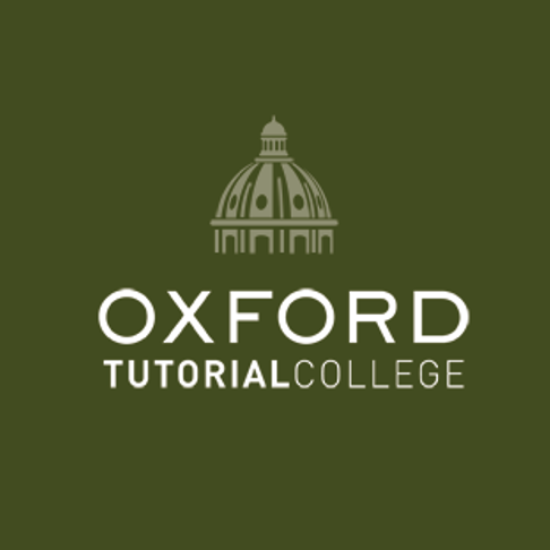 Oxford Sixth form tutorial College