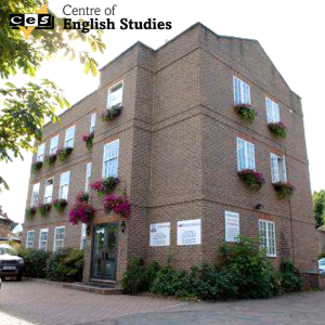 CES 윔블던 런던 (CES ,Wimbledon London)