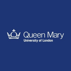 퀸메리 런던대학교 (Queen Mary University of London)