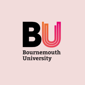 영국 본머스대학교(University of Bournemouth)