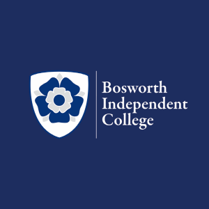 Bosworth Independant College