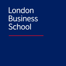런던 비즈니스스쿨 (LBS, London Business School)